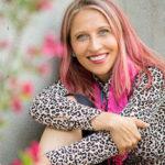 Sofie doporučuje Soul Coaching